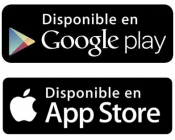 App Disponible