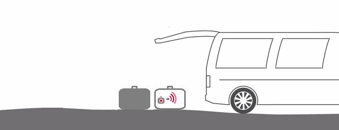 nanolocalizador-equipaje