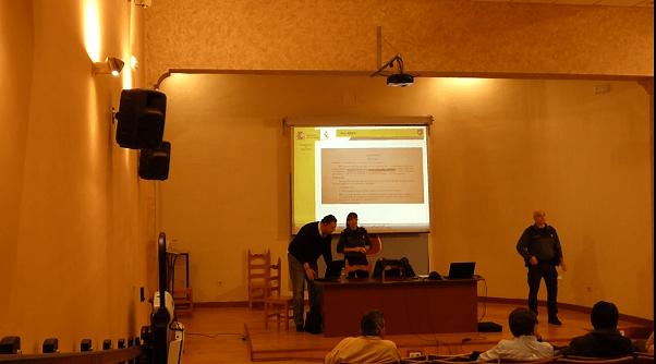 presentacion-dos